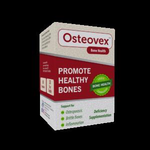 Osteovex
