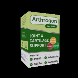 Arthrogon